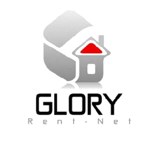 Glory Net SA